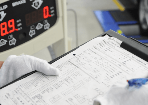 pre-export-inspections