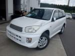 Toyota 2000 RAV4 J