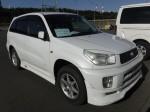 Toyota 2001 RAV4 J