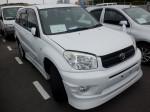 Toyota 2004 RAV4 L