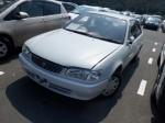 Toyota 1998 Corolla
