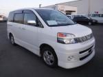 Toyota 2003 Voxy