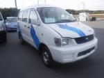Toyota 2004 Liteace Van