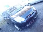 Mazda 2007 Verisa