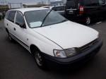 Toyota 2000 Caldina Van