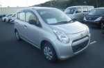 Suzuki 2011 Alto
