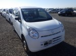 Suzuki 2013 Alto Van