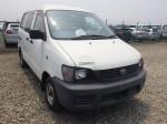 Toyota 2001 Liteace Van
