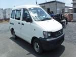 Toyota 2003 Liteace Van