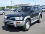 Toyota 1997 Hilux Surf