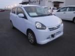 Daihatsu 2011 MIRA E.S