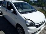 Daihatsu 2014 MIRA E.S
