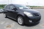 Mazda 2007 MPV