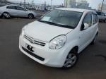 Daihatsu 2014 Boon