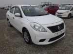 Nissan 2013 Latio