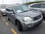 Nissan 2009 X-Trail