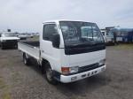 Nissan 1995 Condor Truck