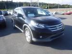 Honda 2012 CR-V