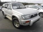 Toyota 1996 Hilux Surf