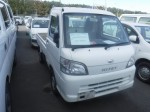 Daihatsu 2012 Hijet Truck