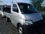 Toyota 2014 Townace Truck