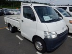 TOYOTA 2014 TOWNACE TRUCK