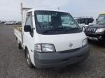 Nissan 2012 Vanette Truck