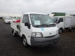 Nissan 2014 Vanette Truck