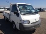 Nissan 2015 Vanette Truck