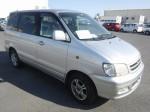 Toyota 2000 Townace Noah