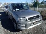 Toyota 1999 RAV4 L