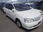 Toyota 1998 Gaia