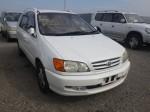 Toyota 2000 Ipsum