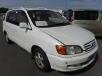 Toyota 2001 Ipsum