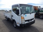2011 Nissan Atlas Truck