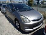 Toyota 2006 Wish