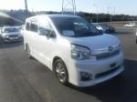 Toyota 2012 Voxy