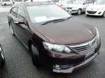 Toyota 2010 Allion
