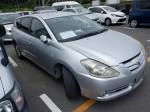 Toyota 2006 Caldina Wagon