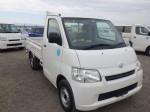 Toyota 2013 Liteace Truck