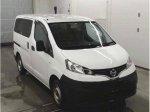 2013 Nissan NV200 Vanette Van