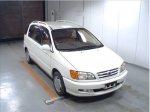 2000 Toyota Ipsum