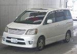 Toyota 2004 Noah