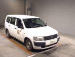 2005 Toyota Probox Van