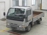 2003 Nissan Atlas Truck
