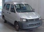 2004 Toyota Townace Van