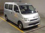 2011 Toyota Liteace Van