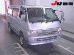 Toyota 1999 Hiace Van