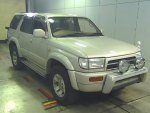 1998 Toyota Hilux Surf