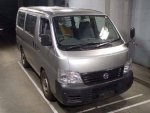 2004 Nissan Caravan Van